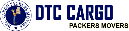 DTC Cargo Packers Movers